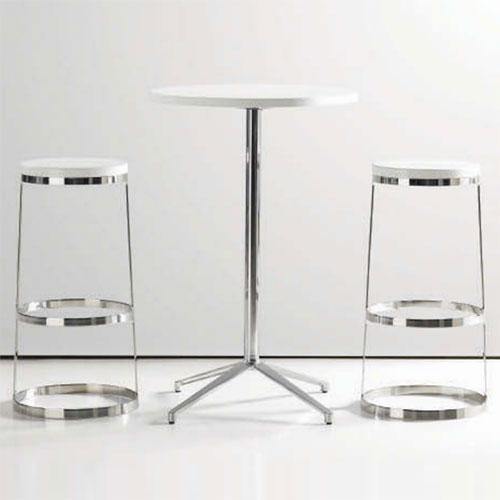 aro-stool_10