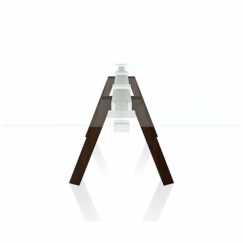 aron-table_01