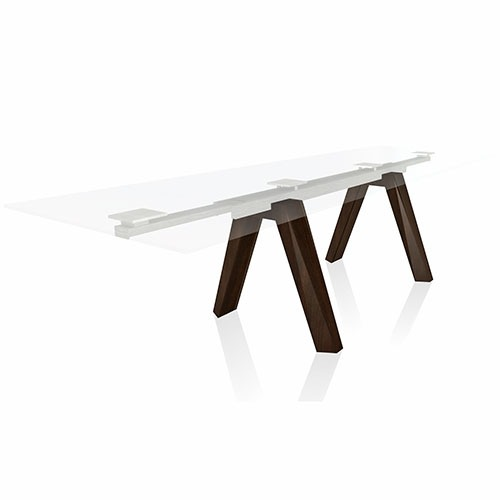 aron-table_02