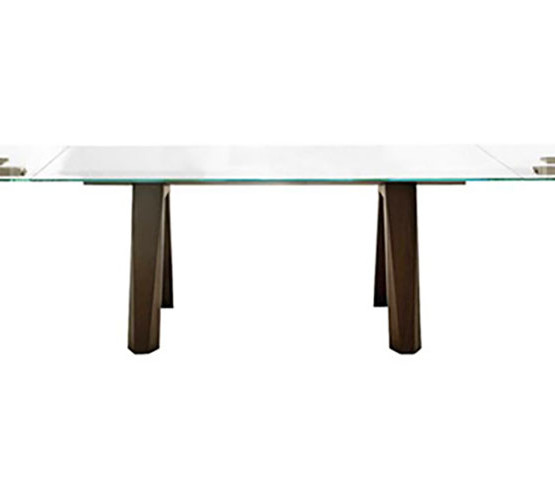 aron-table_03
