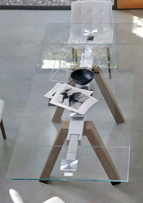 aron-table_04