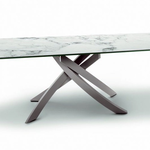artistico-table_01