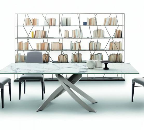 artistico-table_02