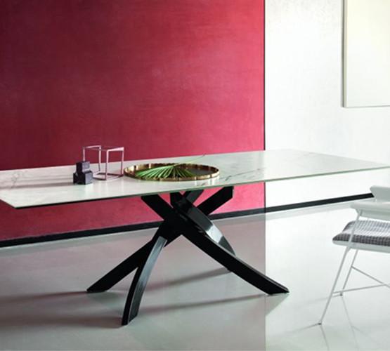 artistico-table_04