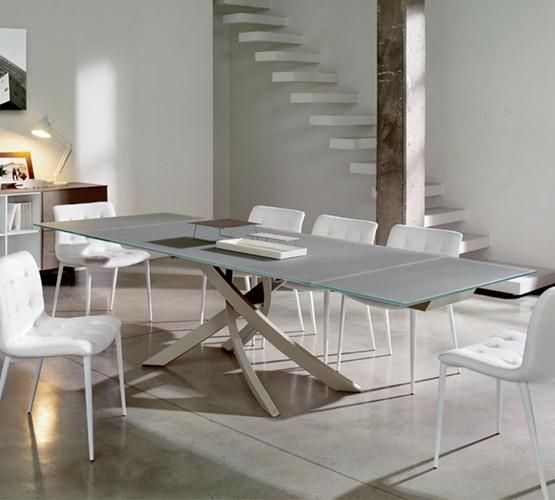 artistico-table_05