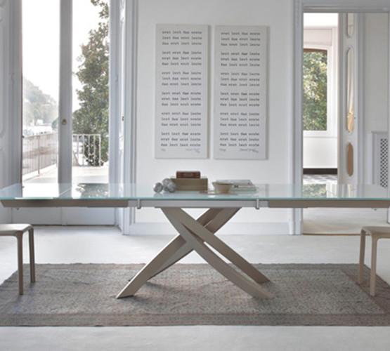 artistico-table_06