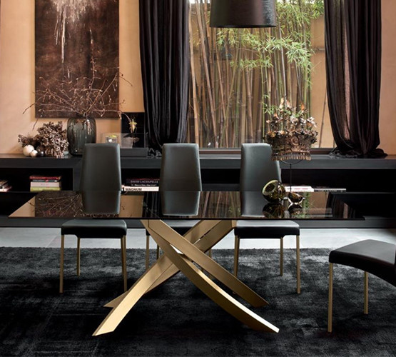 artistico-table_07