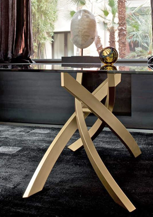 artistico-table_08