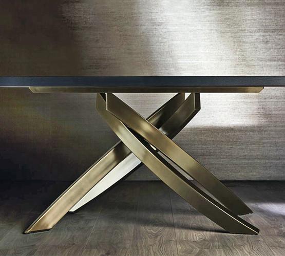 artistico-table_10