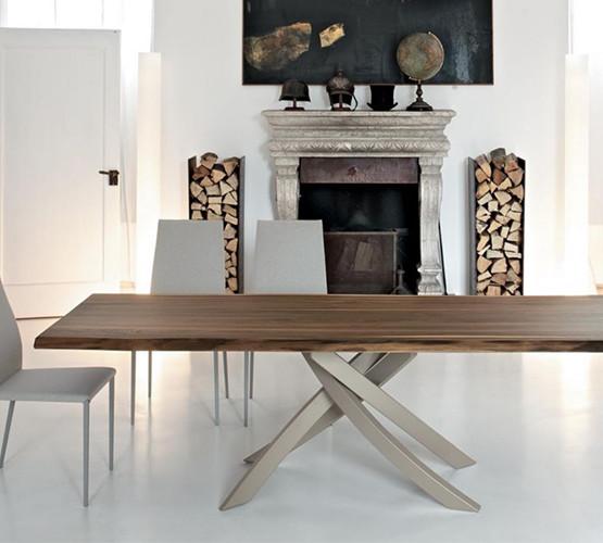 artistico-table_11