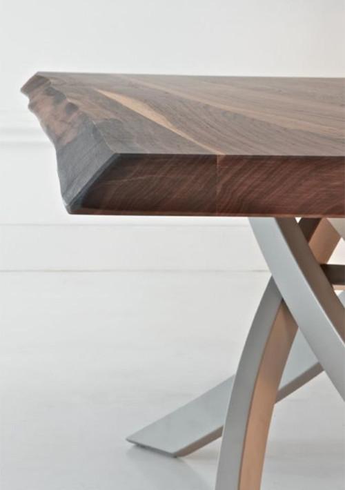 artistico-table_12