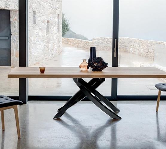 artistico-table_13