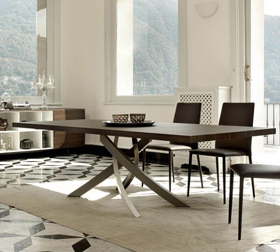 artistico-table_14