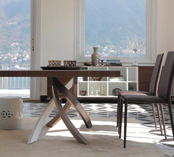 artistico-table_15