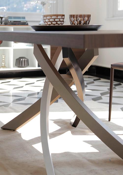 artistico-table_16