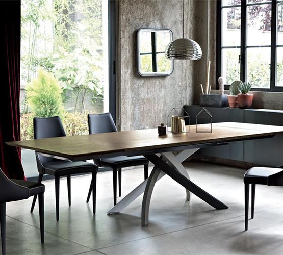 artistico-table_17