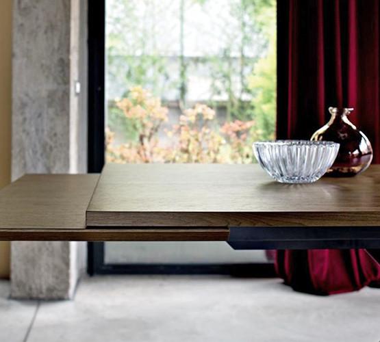 artistico-table_18