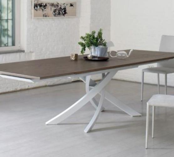 artistico-table_19