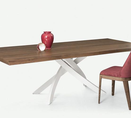 artistico-table_20
