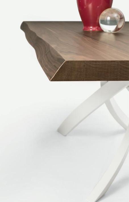 artistico-table_21
