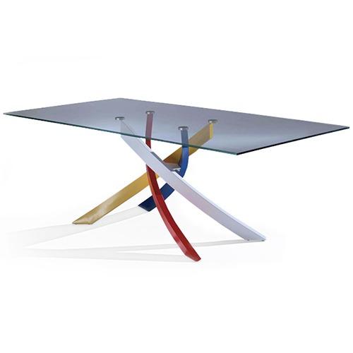 artistico-table_f