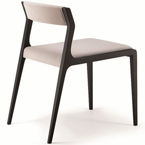 artu-chair_01