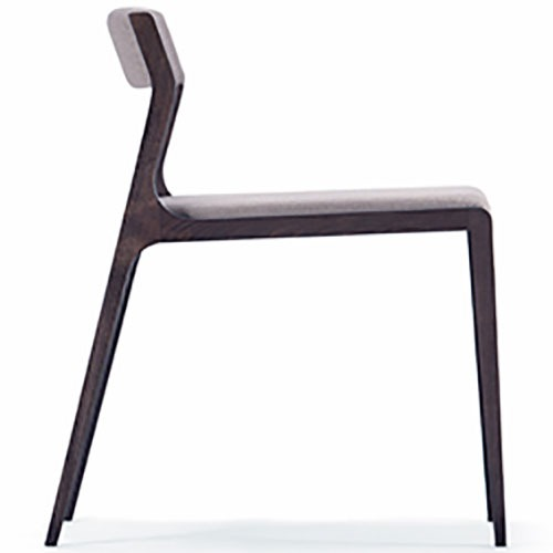 artu-chair_02