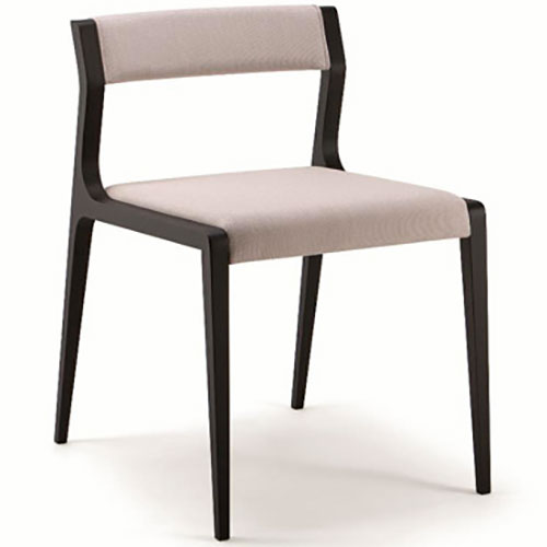 artu-chair_f