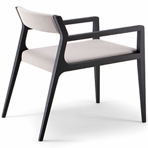 artu-lounge-chair_01