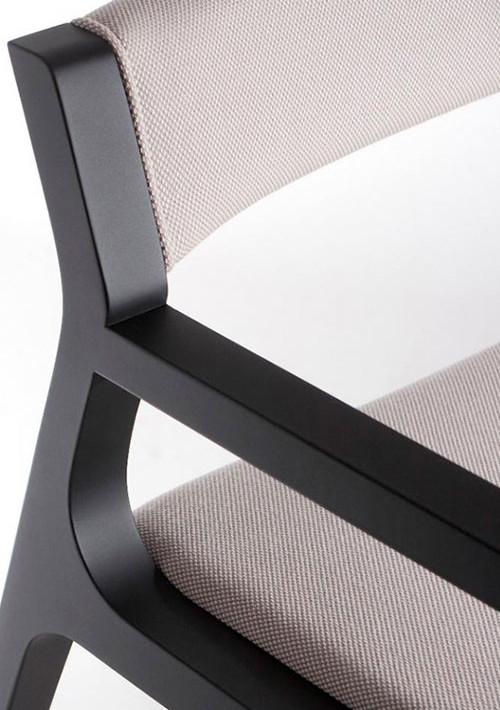 artu-lounge-chair_04