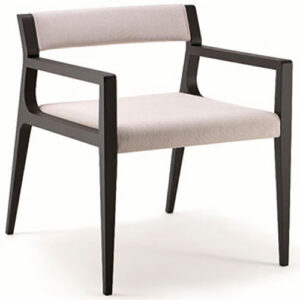 artu-lounge-chair_f