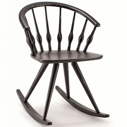 aston-chair_01
