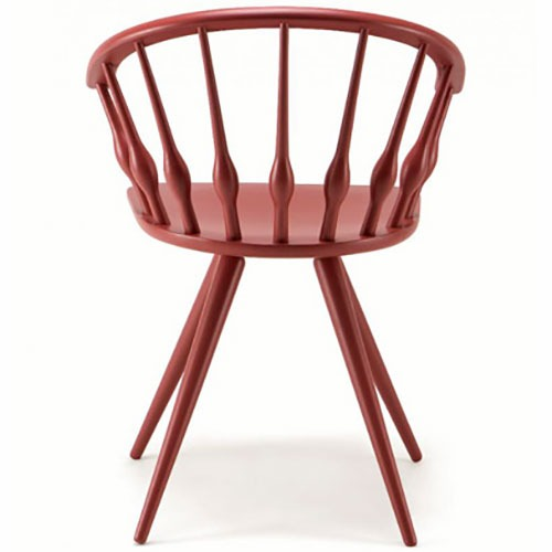 aston-chair_02
