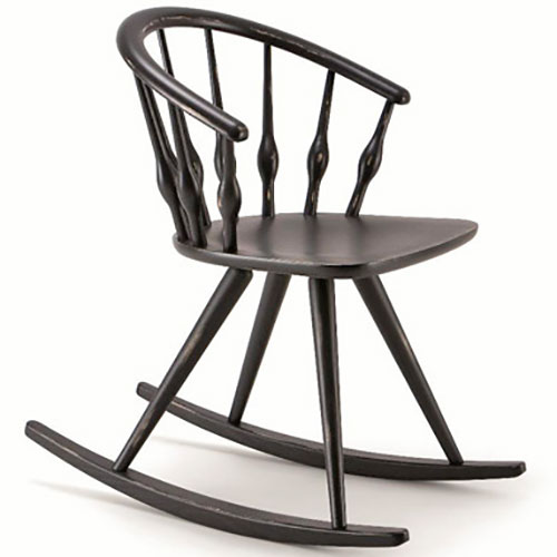aston-chair_03