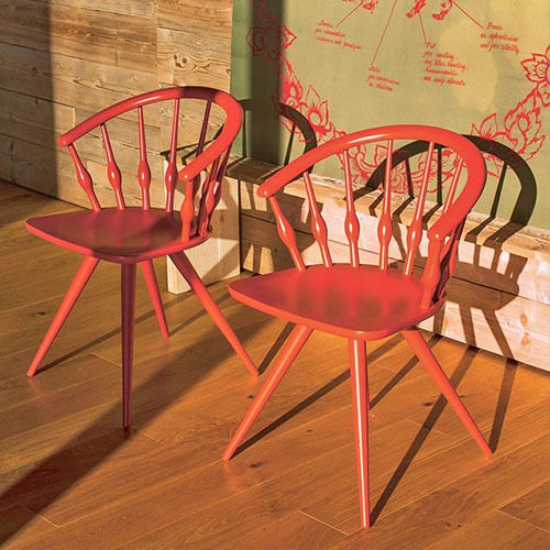 aston-chair_04