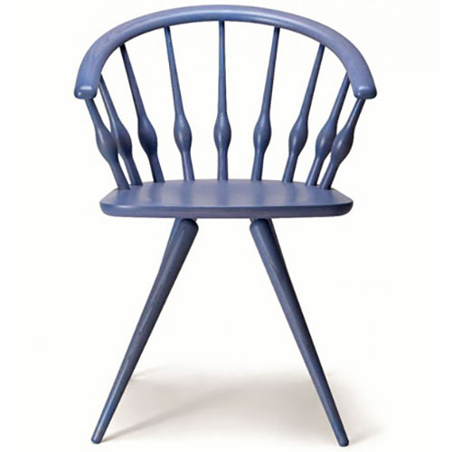 aston-chair_05