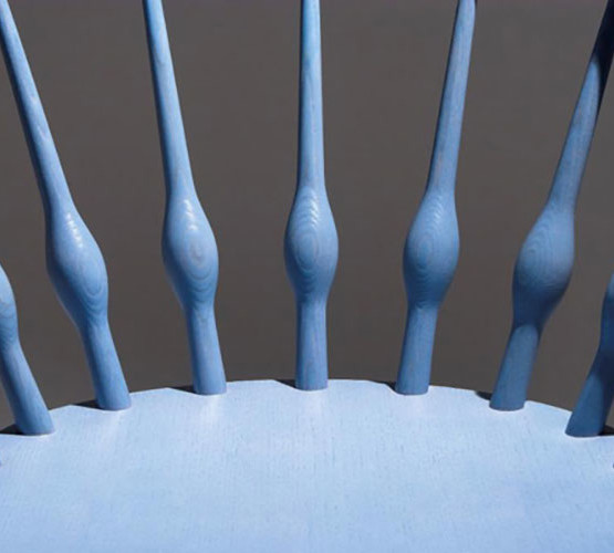 aston-chair_06