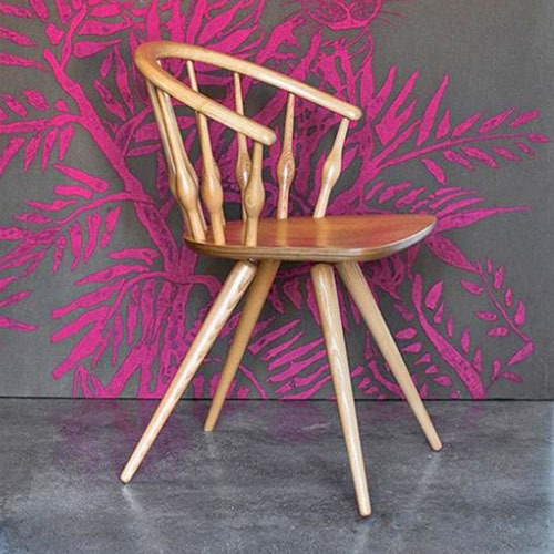 aston-chair_07