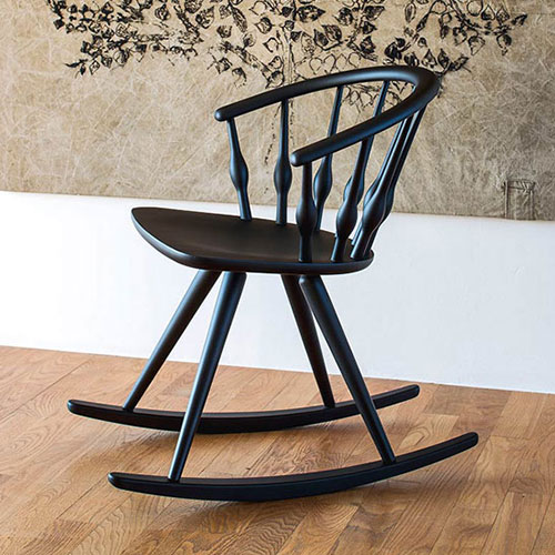 aston-chair_08
