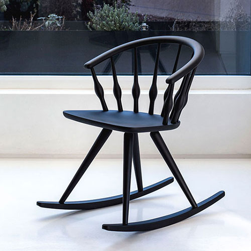 aston-chair_09