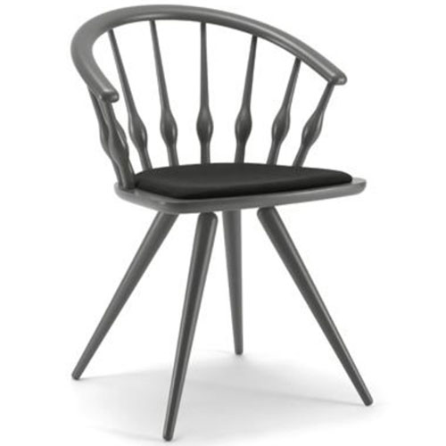 aston-chair_10
