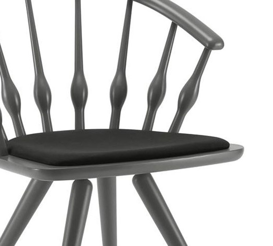 aston-chair_11