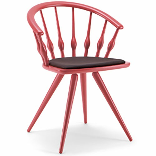 aston-chair_12
