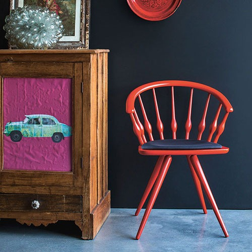 aston-chair_13