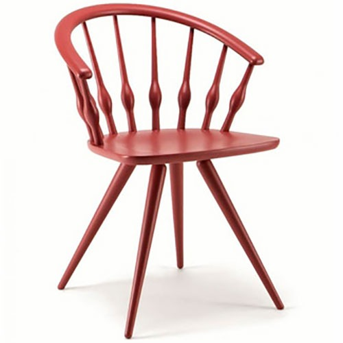 aston-chair_f