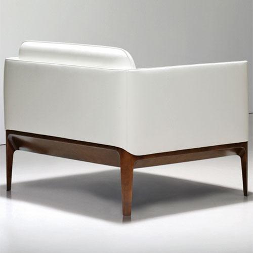 atlantic-lounge-chair_01