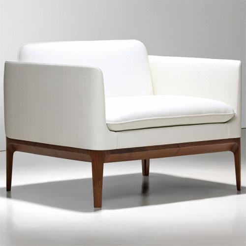 atlantic-lounge-chair_02