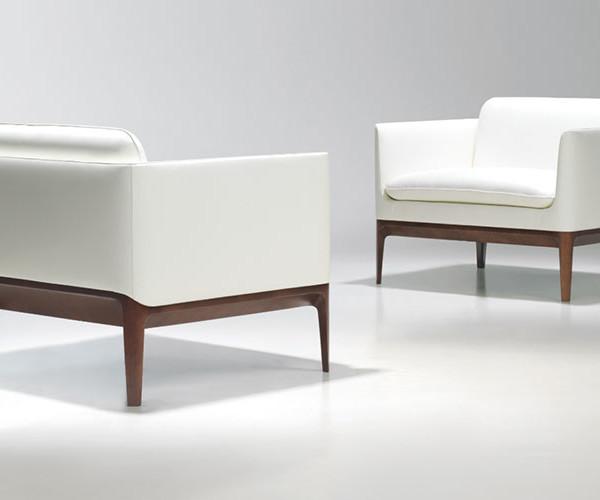 atlantic-lounge-chair_06