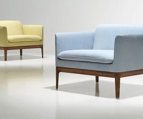 atlantic-lounge-chair_07