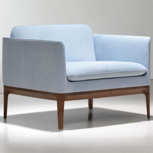 atlantic-lounge-chair_f